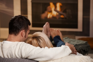 kamin oder kaminofen g nstig online kaufen preise und kosten f r kamine. Black Bedroom Furniture Sets. Home Design Ideas